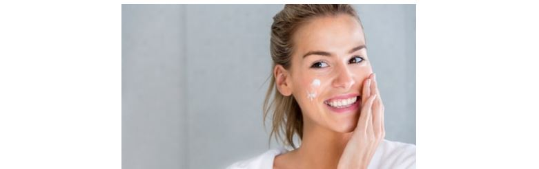 #MeTimeMonday: DIY Beauty Treatments To Do At Home