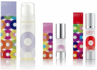 BRYT Cleanse, Calm & Night Bundle