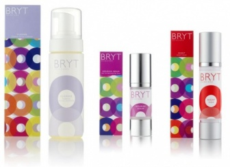 BRYT Cleanse, Nourish & Night Bundle
