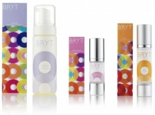 BRYT Cleanse, Calm & Day Bundle