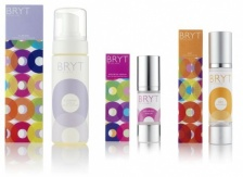 BRYT Cleanse, Nourish & Day Bundle