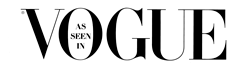 BRYT Skincare - As seen in Vogue