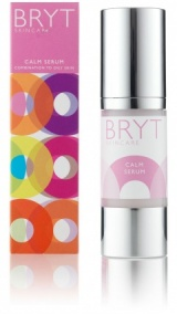 BRYT Calm Serum - for combination to oily skin
